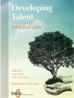 Developing Talent: A Practical Guide