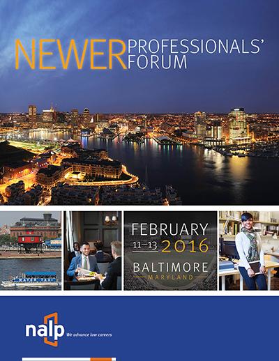 NOF 2016 brochure
