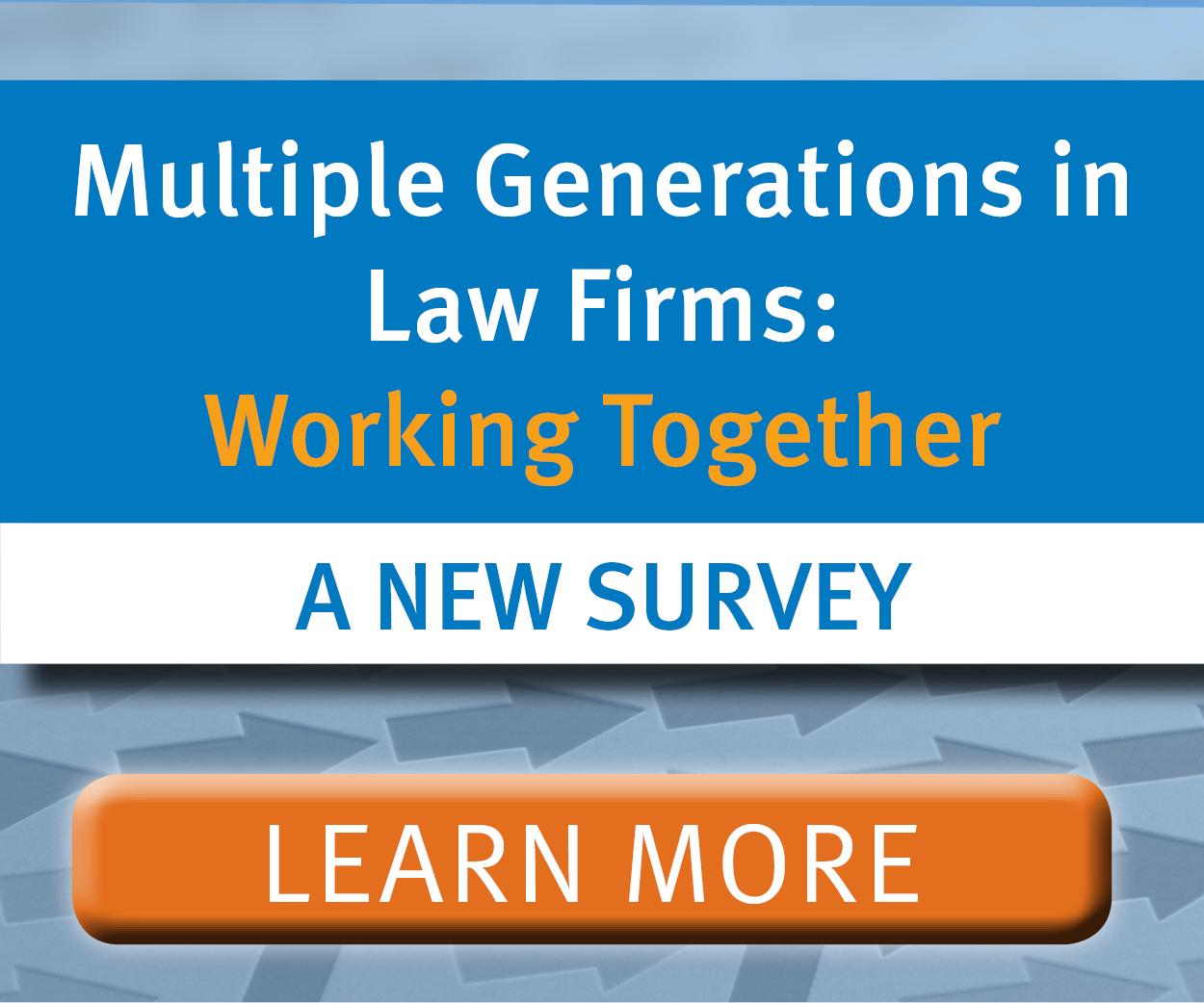 NALP Multiple Generations survey