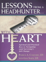 Lessons from a Headhunter...with Heart