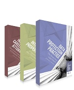 21st Century Legal Career Series Bundle 1 (Vols 1-12)
