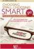 Choosing Small, Choosing Smart: The Job Seeker's Guide to Small Law Firms, Revised 3rd Edition