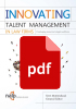 Innovating Talent Management: Ch. 8 - Recruitment Innovations