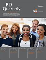 PD Quarterly - 1-year subscription