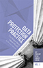 21st Century Legal Career Series Volume 1 - Data Protection Practice: The Brave New Legal World